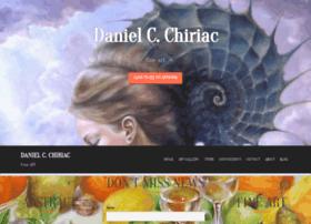 danielchiriac.com