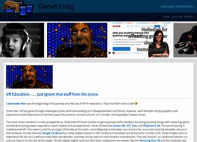 danielcraig.com