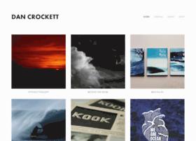 danielcrockett.co.uk