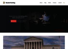 danieldarling.com