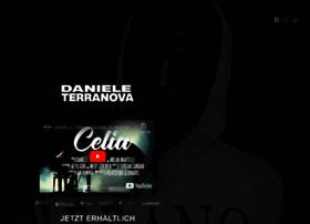 daniele-terranova.com