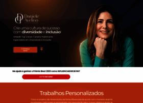 danieleavelino.com