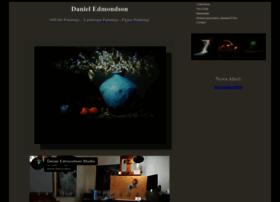danieledmondson.com