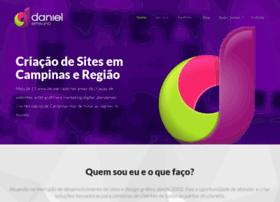 danielemiliano.com.br