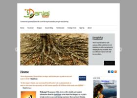 danielfast.wordpress.com