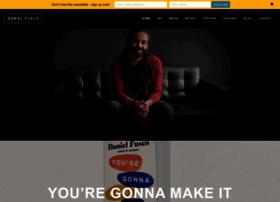 danielfusco.com