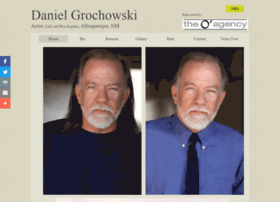 danielgrochowski.com