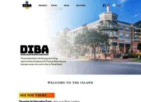 danielislandbusiness.com