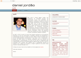 danieljordao.blogspot.com.br