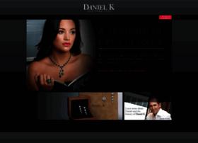 danielk.net