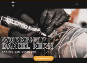 danielkern.com.br