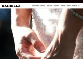 daniella.com.au