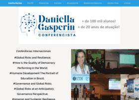 daniellagasperin.com.br