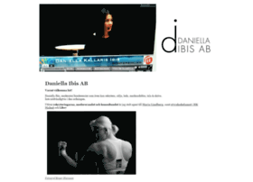 daniellaibis.com