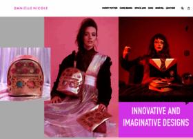 danielle-nicole.myshopify.com