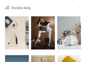 danielleselig.com