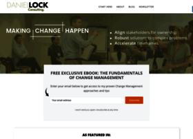 daniellock.com