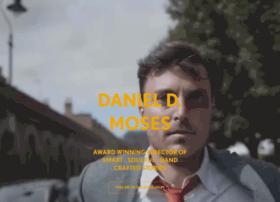 danielmoses.com
