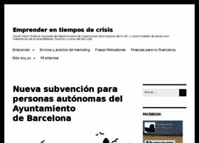 danieloterorodriguez.com