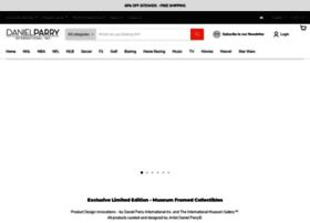 danielparry.com