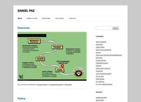 danielpaz.com.ar