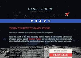 danielpoore.com