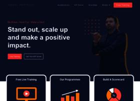 danielpriestley.com
