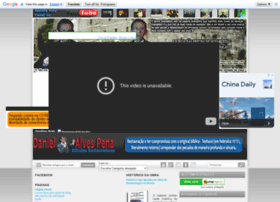 danielpweb.blogspot.com.br