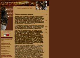 danielrevelationbiblestudies.com