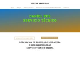 danielros.com