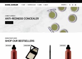 danielsandler.com