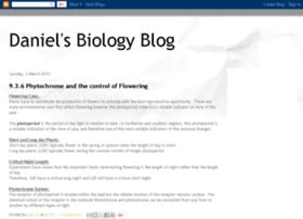 danielscienceblogg.blogspot.com