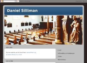 danielsilliman.blogspot.com