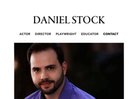 danielstock.com
