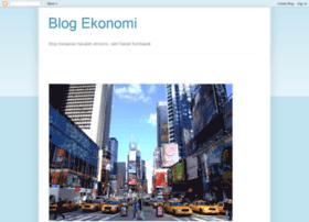 danielsumbayak.blogspot.com