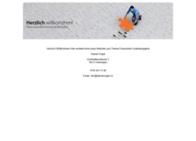 danielvogel.ch