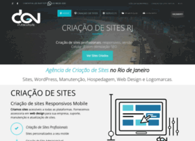 danielweb.com.br