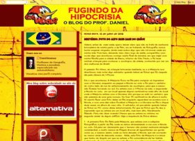 danigimenes.blogspot.com
