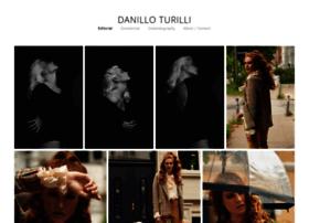 danilloturilli.com