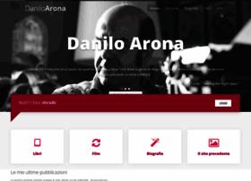 daniloarona.com