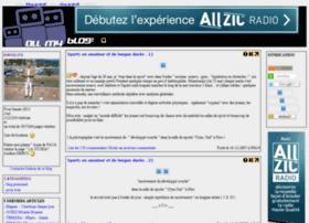 danilos.allmyblog.com
