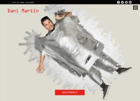 danimartin.com.es