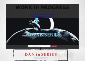 daninseries.altervista.org