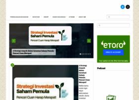 danirachmat.com