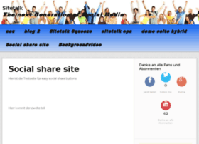 danis-test.de