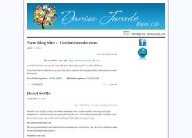 danisedelights.wordpress.com