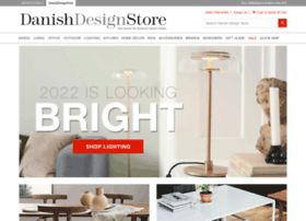 danishdesignstore.myshopify.com