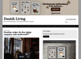 engelsk dansk ordbog danske dating apps
