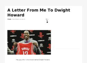 danishsports.sportsblog.com
