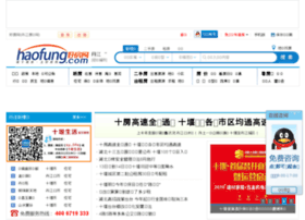 danjiang.syhfw.com